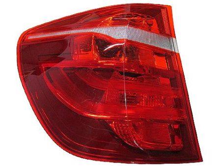Piloto Trasero Derecho BMW X3 F25 (2011-2013) | 16019322