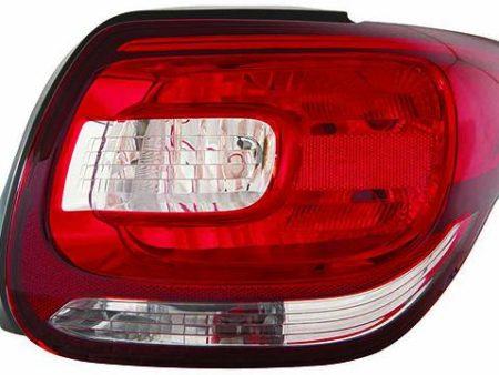 Piloto Trasero Derecho Citroën DS3 (2009-2013) | 16040402