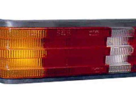 Piloto Trasero Derecho MERCEDES W201 Series 190 (1982-1993) | 16500532