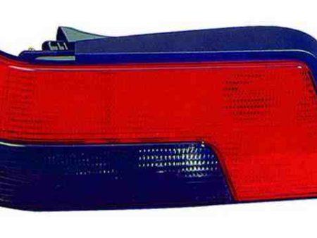 Piloto Trasero Derecho PEUGEOT 405 (1987-1996) | 16543522