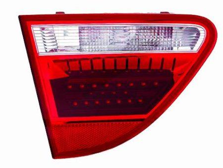 Piloto Trasero Derecho SEAT EXEO Sedan 4P (2011>=) | 16120962