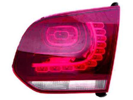 Piloto Trasero Derecho VOLKSWAGEN GOLF VI Golf GTI / GTD / R (2009-2012) | 16910954