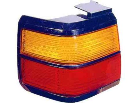 Piloto Trasero Derecho VOLKSWAGEN PASSAT (B3) 4P (1988-1993) | 16912632