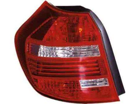 Piloto Trasero Izquierdo BMW Serie 1 E87 5P (2003-2012) / E81 3P (2006-2012)   16204633
