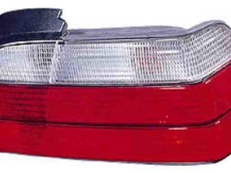 Piloto Trasero Izquierdo BMW Serie 3 E36 Coupé 2P / Cabrio (1992-1999) | 16200437