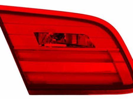 Piloto Trasero Izquierdo BMW Serie 3 E92 Coupé 2P (2010>=) | 16915397