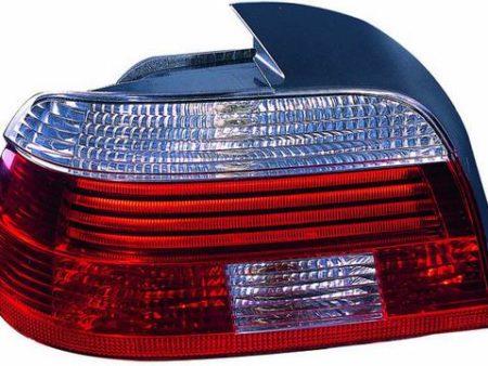 Piloto Trasero Izquierdo BMW Serie 5 E39 Berlina (2000-2003) | 16030141