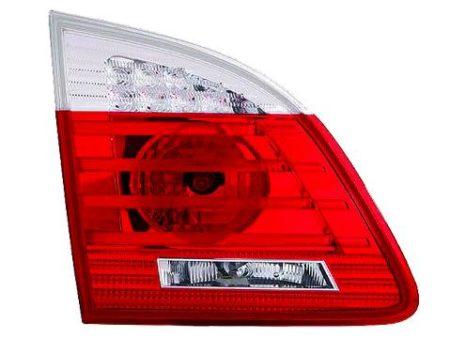 Piloto Trasero Izquierdo BMW Serie 5 E61 Touring (2007-2009) | 16200621