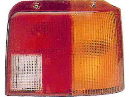 Piloto Trasero Izquierdo PEUGEOT 205 (1983-1998) | 16540531