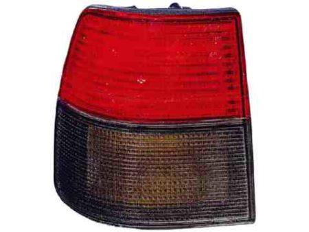 Piloto Trasero Izquierdo SEAT TOLEDO I (1995-1999) | 16854133