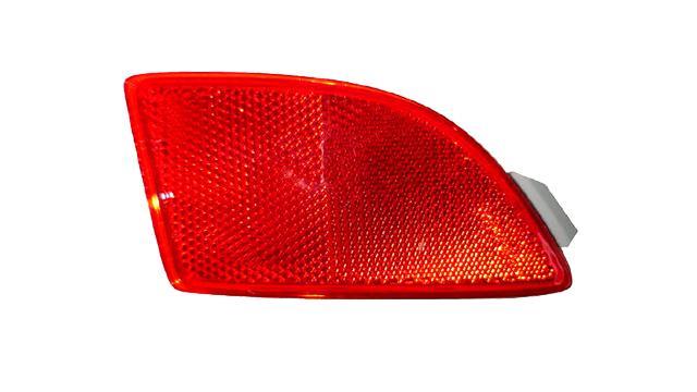 Reflex Izquierdo MAZDA 3 Hatchback 5P año 2013