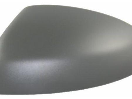 Espejo Carcasa Derecho Audi A1 (2010-2018) | 41023994