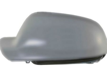 Espejo Carcasa Derecho Audi A3 (2010-2012) | 41024322