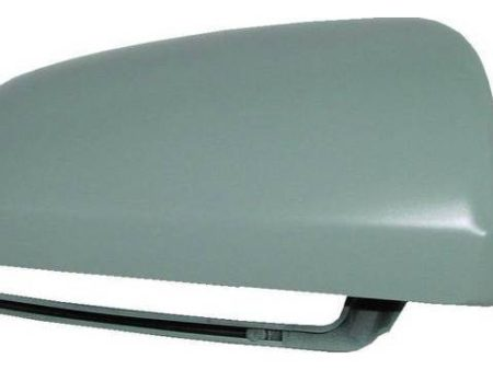 Espejo Carcasa Derecho Audi A6 (2004-2008) | 41122252