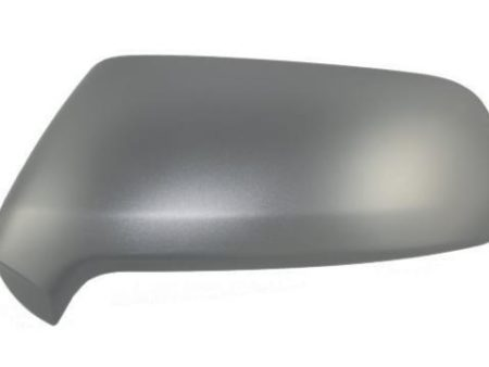 Espejo Carcasa Derecho Citroën C3 Picasso (2009-2018)   41227726
