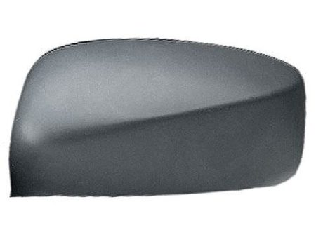 Espejo Carcasa Derecho Fiat Stilo 3Ptas. (2001-2010) | 41308022