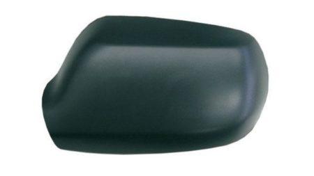 Espejo Carcasa Derecho Mazda 3 (2003-2009) / Axela | 41199722