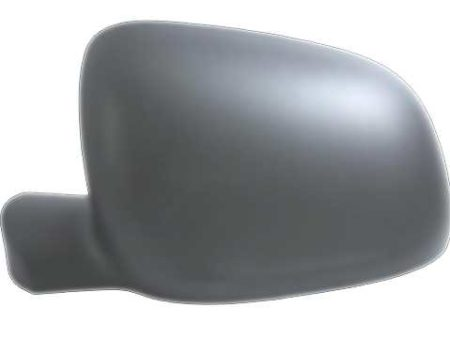 Espejo Carcasa Derecho Mercedes Citan (2012-2018) | 41806812