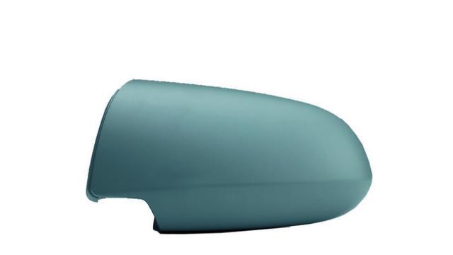 Espejo Carcasa Derecho Opel Zafira (1999-2005)