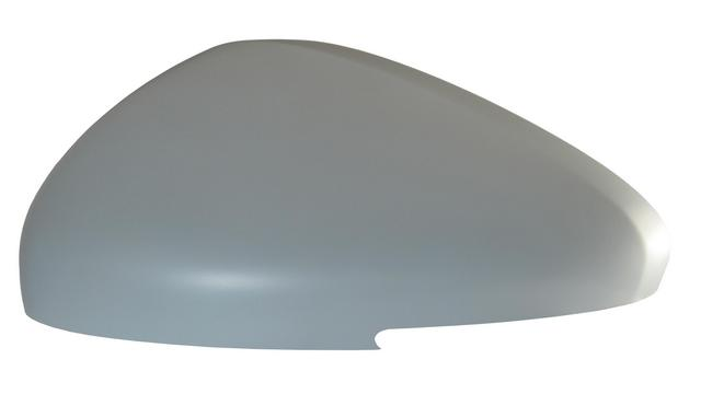 Espejo Carcasa Derecho Peugeot 508 (2010-2018)