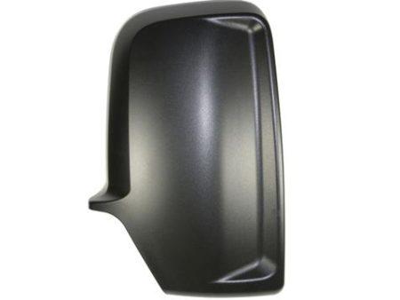 Espejo Carcasa Derecho Volkswagen Crafter (2006-2012)