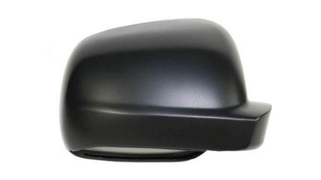 Espejo Carcasa Derecho Volkswagen Lupo (1999-2001)