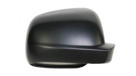Espejo Carcasa Derecho Volkswagen Passat (1996-2003)