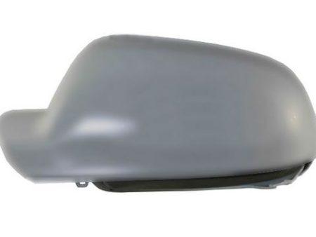 Espejo Carcasa Izquierdo Audi A3 (2010-2012) | 41024321