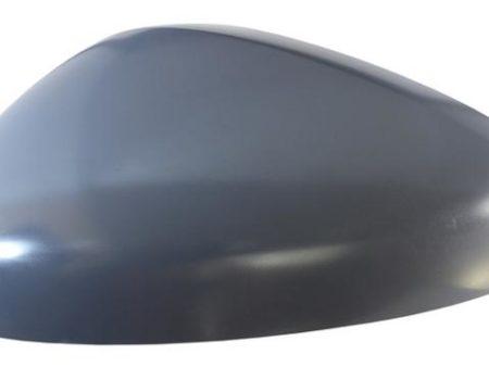 Espejo Carcasa Izquierdo Citroën DS4 (2011-2018) | 41059031