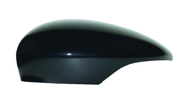 Espejo Carcasa Izquierdo Ford B-Max (2012-2018)