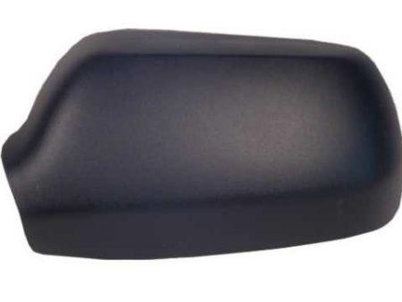 Espejo Carcasa Izquierdo Mazda 2 (2003-2007) | 41195101