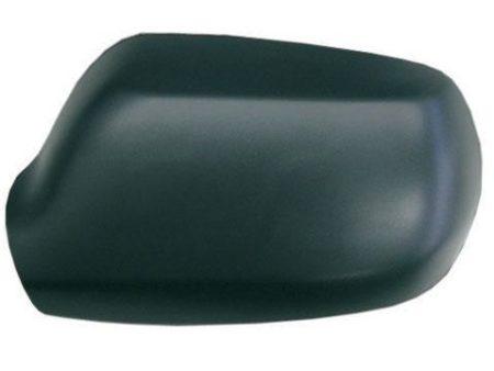 Espejo Carcasa Izquierdo Mazda 3 (2003-2009) / Axela   41199721