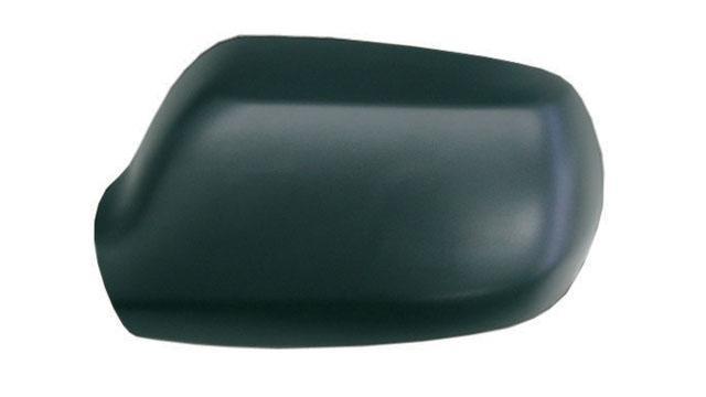 Espejo Carcasa Izquierdo Mazda 3 (2003-2009) / Axela