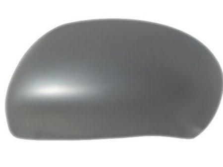 Espejo Carcasa Izquierdo Nissan Juke (2010-2018)
