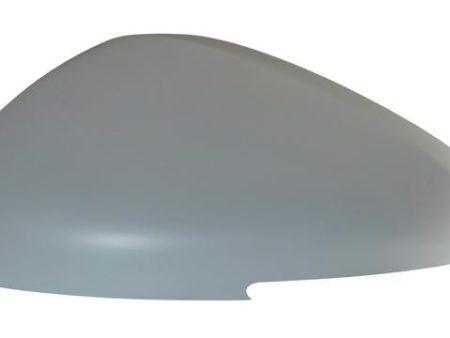 Espejo Carcasa Izquierdo Peugeot 508 (2010-2018)