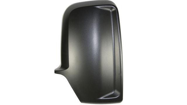 Espejo Carcasa Izquierdo Volkswagen Crafter (2006-2012)