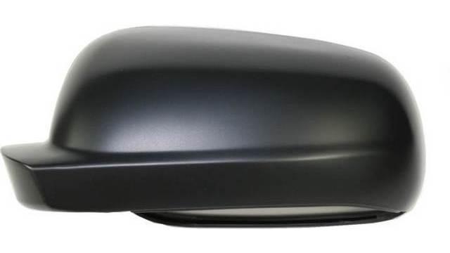 Espejo Carcasa Izquierdo Volkswagen Lupo (1999-2001)