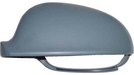 Espejo Carcasa Izquierdo Volkswagen Sharan (2004-2010)