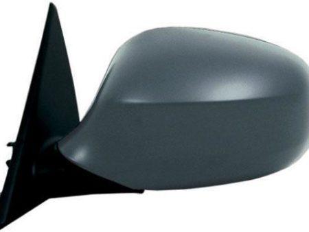 Espejo Completo Derecho BMW S3 E90 4Ptas. (2008-2011) / E91 Touring | 27045322