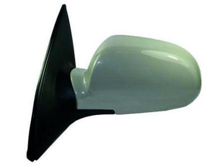 Espejo Completo Derecho Chevrolet Optra (2003-2008) | 27402752