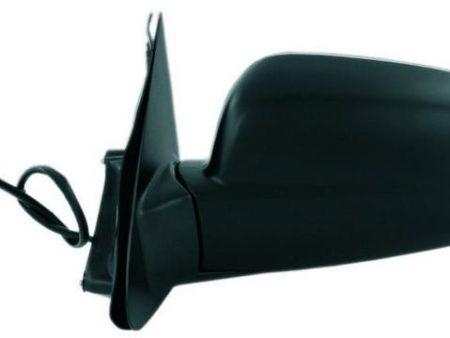 Espejo Completo Derecho Honda CR-V II (2002-2007) | 27116554
