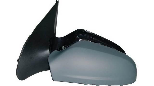 Espejo Completo Derecho Opel Astra H (2004-2008)