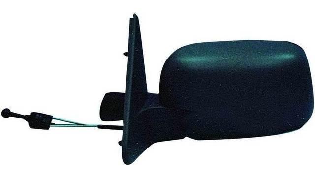 Espejo Completo Derecho Renault Express II (1993-1995)