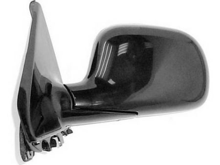 Espejo Completo Izquierdo Chrysler Voyager (1996-1998) | 27210123
