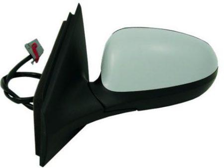 Espejo Completo Izquierdo Fiat Croma (2005-2008) | 27081591