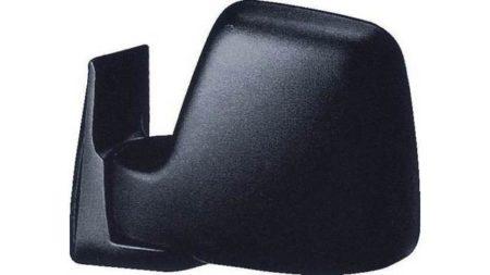 Espejo Completo Izquierdo Fiat Scudo 21309011