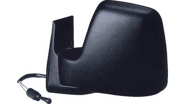 Espejo Completo Izquierdo Fiat Scudo (1996-2006)
