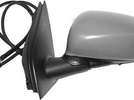 Espejo Completo Izquierdo Fiat Stilo 3Ptas. (2001-2010) | 27308083