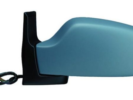 Espejo Completo Izquierdo Fiat Ulysse (1995-2002) | 27059023
