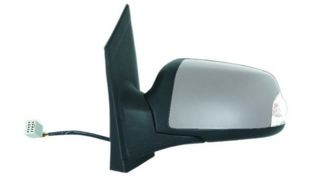 Espejo Completo Izquierdo Ford C-Max / Focus C-Max (2003-2010)